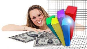 home-based business residual income